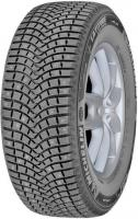 Michelin Latitude X-Ice North 2 (255/65R17 114T)