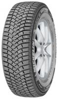 Michelin Latitude X-Ice North 2 (275/65R17 119T)