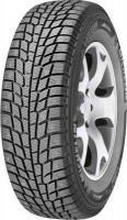 Michelin Latitude X-Ice North (275/45R20 110T)