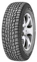 Michelin Latitude X-Ice North (275/45R21 110T)