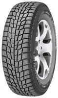 Michelin Latitude X-Ice North (295/35R21 107T)