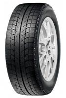 Michelin Latitude X-Ice Xi2 (215/70R16 100T)