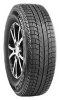 Michelin Latitude X-Ice Xi2 (245/65R17 107T)