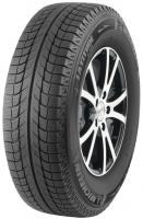 Michelin Latitude X-Ice Xi2 (245/70R16 107T)