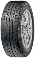 Michelin Latitude X-Ice Xi2 (255/55R19 111H)