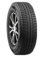 Michelin Latitude X-Ice Xi2 (255/65R17 110T)