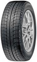 Michelin Latitude X-Ice Xi2 (275/45R20 110T)