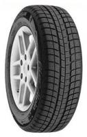 Michelin Pilot Alpin PA2 (235/50R17 100V)