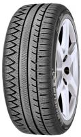 Michelin Pilot Alpin PA3 (225/45R18 95V)