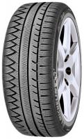 Michelin Pilot Alpin PA3 (225/60R16 102V)