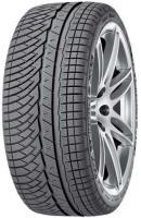 Michelin Pilot Alpin PA4 (225/40R18 92V)