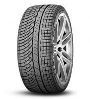 Michelin Pilot Alpin PA4 (275/35R20 102W)