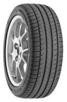 Michelin Pilot Exalto PE2 (215/40R17 87W)