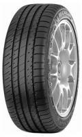 Michelin Pilot Preceda PP2 (235/65R17 104W)