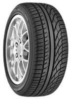 Michelin Pilot Primacy (245/40R20 95Y)