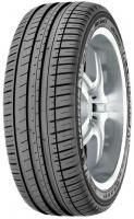Michelin Pilot Sport 3 (255/40R18 99Y)