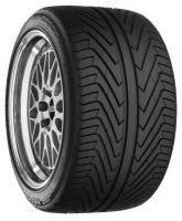 Michelin Pilot Sport (295/35R20 105V)
