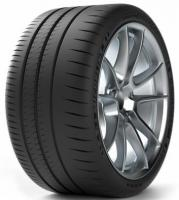 Michelin Pilot Sport Cup 2 (285/30R18 97Y)