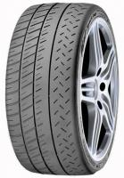 Michelin Pilot Sport Cup (205/50R17 89Y)