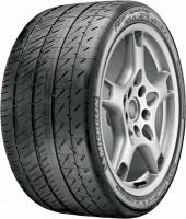 Michelin Pilot Sport Cup (295/30R18 94Y)