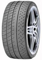 Michelin Pilot Sport Cup (305/30R19 102Y)