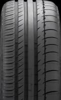 Michelin Pilot Sport PS2 (225/45R17 91Y)