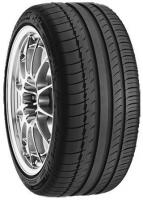 Michelin Pilot Sport PS2 (235/40R18 91Y)