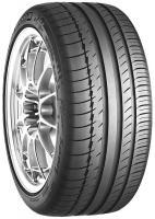 Michelin Pilot Sport PS2 (245/40R18 93Y)