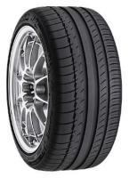 Michelin Pilot Sport PS2 (255/40R18 99Y)