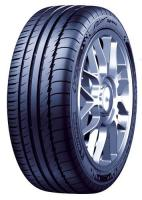 Michelin Pilot Sport PS2 (255/40R20 101Y)