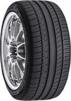 Michelin Pilot Sport PS2 (265/40R18 97Y)