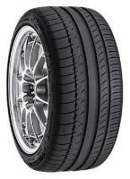 Michelin Pilot Sport PS2 (335/30R20 104Y)