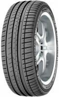 Michelin Pilot Sport 3 (245/35R18 92Y)