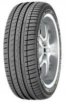 Michelin Pilot Sport 3 (275/40R19 101Y)