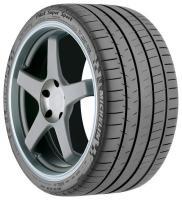 Michelin Pilot Super Sport (215/45R17 91Y)