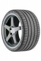 Michelin Pilot Super Sport (225/40R19 93Y)