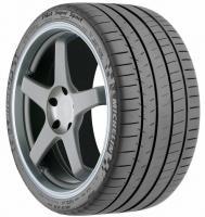Michelin Pilot Super Sport (225/45R19 96Y)