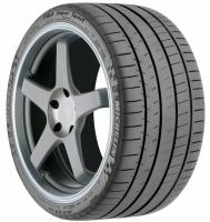 Michelin Pilot Super Sport (255/35R20 97Y)