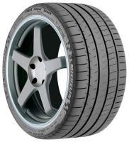 Michelin Pilot Super Sport (255/45R19 100Y)