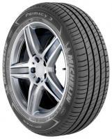 Michelin Primacy 3 (245/45R18 100W)