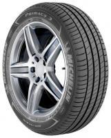 Michelin Primacy 3 (255/45R18 99Y)
