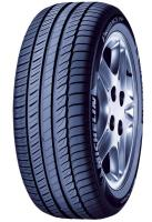 Michelin Primacy HP (205/50R17 93V)