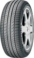 Michelin Primacy HP (225/50R16 92V)