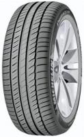 Michelin Primacy HP (245/45R17 95W)
