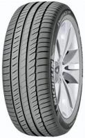 Michelin Primacy HP (255/40R17 94V)