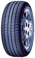 Michelin Primacy HP (255/40R17 94W)
