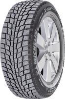 Michelin X-Ice North (205/60R15 91T)