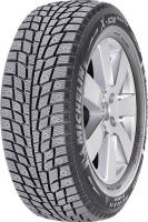 Michelin X-Ice North (225/60R16 98T)