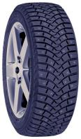 Michelin X-Ice North XiN2 (215/45R17 91T)