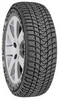 Michelin X-Ice North XiN3 (205/55R16 94T)